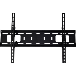 Tube Large Monitor Mount